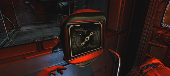 prey_button_01.jpg