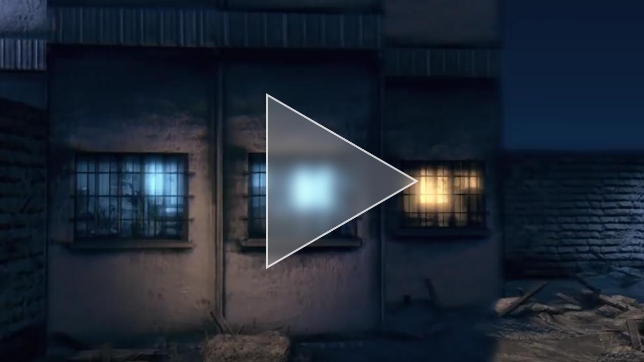 Assassins Creed 3 – Windows | Simon schreibt