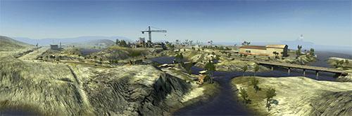 Battlefield 2 – Flag Sound | Simon schreibt