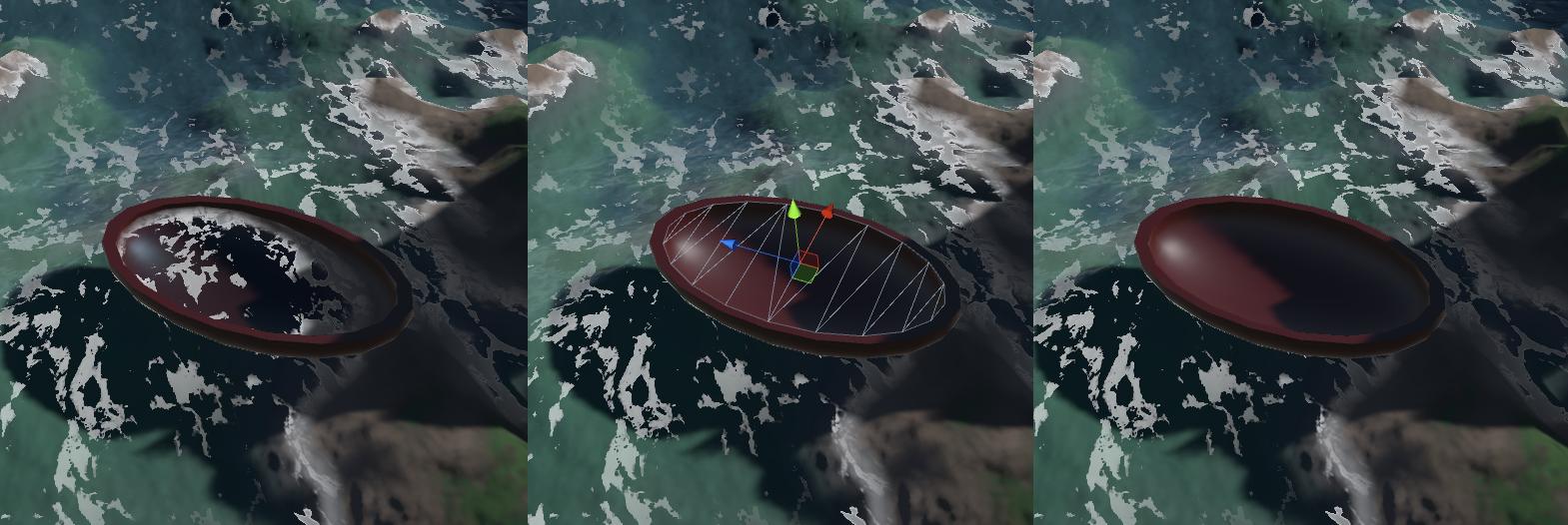 Assassin's Creed: Black Flag – Waterplane | Simon schreibt